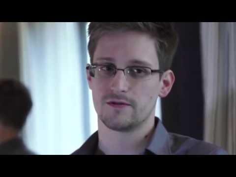 Insider Threat  Edward Snowden   National Security Agency NSA