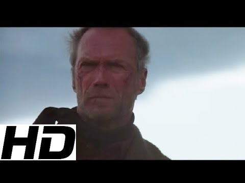 Unforgiven • Claudia's Theme • Clint Eastwood & Lennie Niehaus