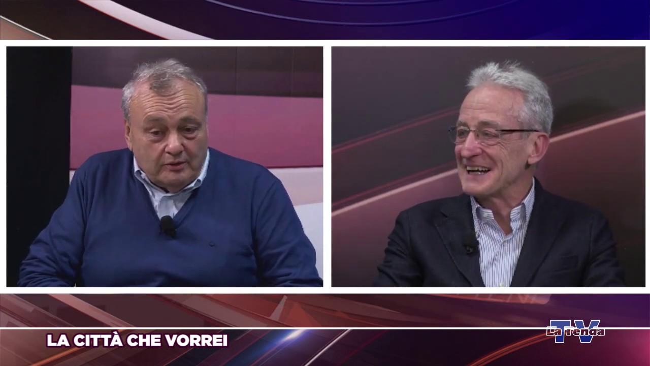 La città che vorrei 2019 - A Vittorio Veneto aumenta l'IMU: è scontro