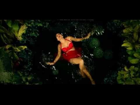 Aao Na - Kuch Kuch Locha Hai - Sunny Leone & Ram Kapoor - Ankit Tiwari, Shraddha Pandit & Arko Song