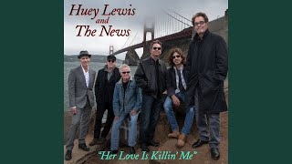 Provided to YouTube by BMG Rights Management (US) LLC Her Love Is K...
