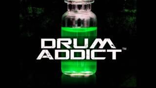 Prime Loops Drum Addict