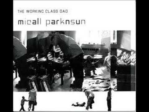 Micall Parknsun - I don't wanna stay here Ft. D.Ablo