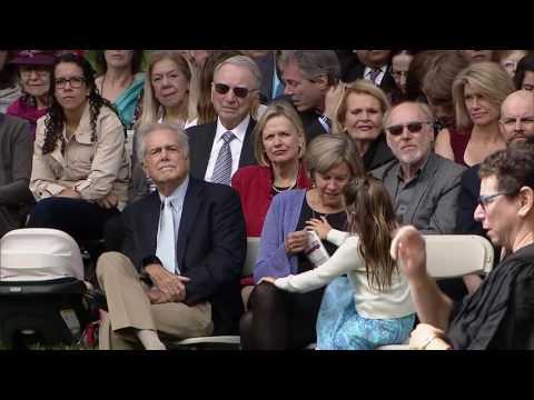 Full Speech Matt Damon in MIT Jun 3, 2016. Donald Trump. Bankers. MIT Commenceme
