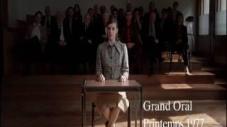 Le grand oral de l'ENA | L'école du pouvoir