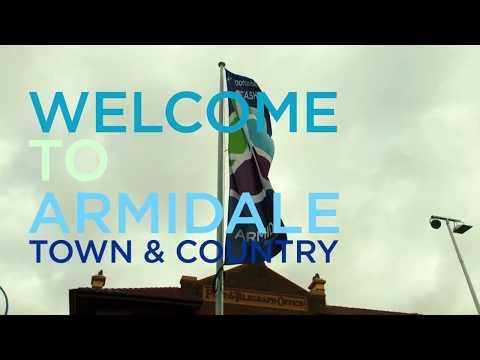 Armidale Town & Country Real Estate - 29 Imbandja Lane, Armidale