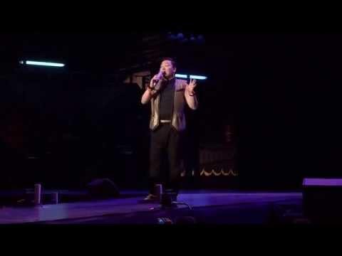 PSY - Gangnam Style in Concert on Singapore - 新加坡演唱會 - Đại Nhạc Hội tại Singapore