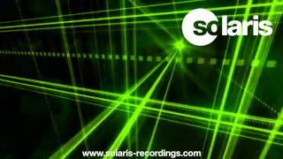 Stuart Millar - Kyros (Majera Interstella Remix)