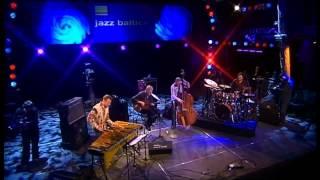 Trio da Paz with Joe Locke - Bossa for Copacabana