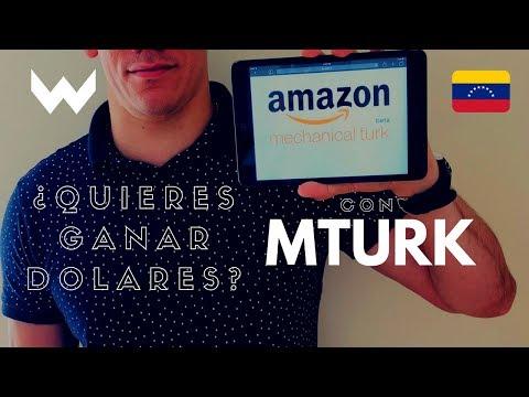 CÓMO GANAR DOLARES POR INTERNET (EN ESPECIAL #VENEZUELA)