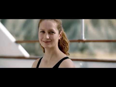 ОДИН ВДОХ фильм 2020  Виктория Исакова, ТРЕЙЛЕР #2, Драма