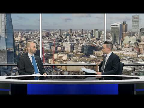 Capital Network's Ed Stacey on Morgan Sindall Group PLC