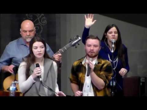 It's a Matter of Choice - Pastor Peter Snow (February 18 2018) CCLI Stream CSPL094008