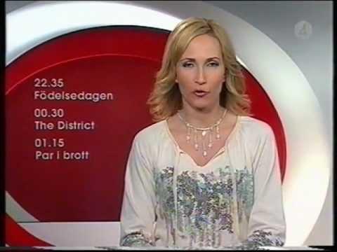 tv4 hallåa