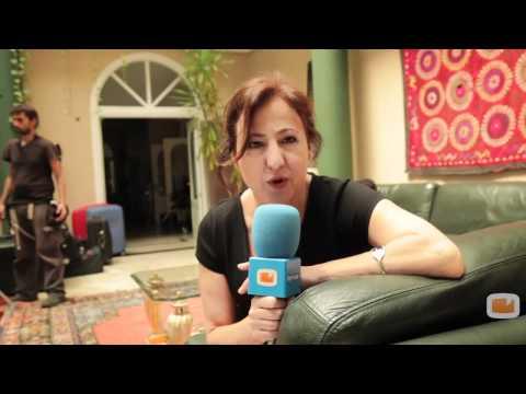 Carmen Machi: