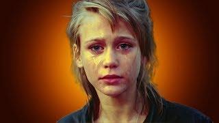 ПЕСНЯ ПРО РАССТАВАНИЕ. ZHL - Сказал Гудбай. Лирика 2019 Премьера Клипа