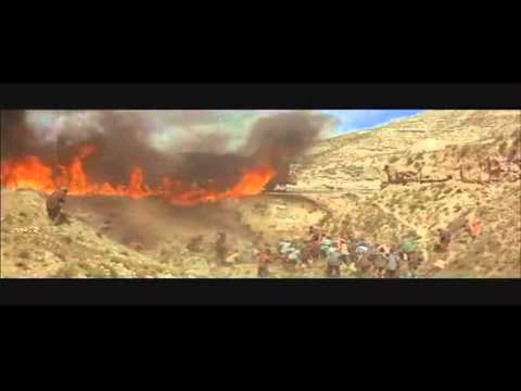 """Flame Over India"" a few great scenes ... Kenneth More, Lauren Bacall, Herbert Lom"