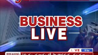 18th April 2019 TV5 News Business Breakfast