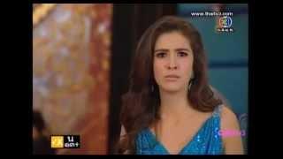 Ep.1 5_9 Manee Sawad ENG SUB