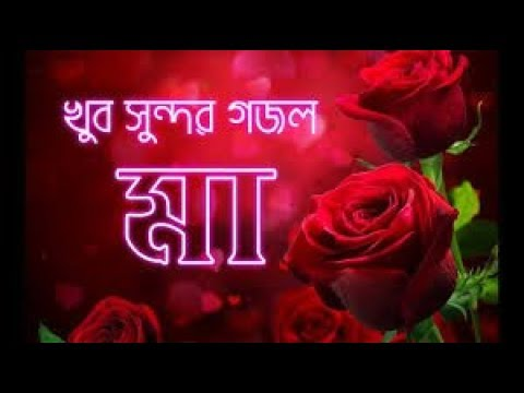Ami Chad Ke Boli Tumi Sundor Nou । Full Video Album । Shahabuddin Shihab । Bangla Islamic Song