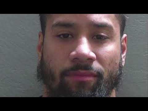 jimmy-uso-arrested-2nd-time-in-2019!