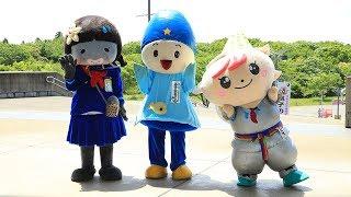 5月20日(木)にカシマスタジアムで開催された2019明治安田J1第12節・松...