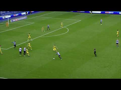 Sheffield Wed Bolton Goals And Highlights