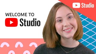 How To Use YouTube Studio (Step by Step Tutorials)