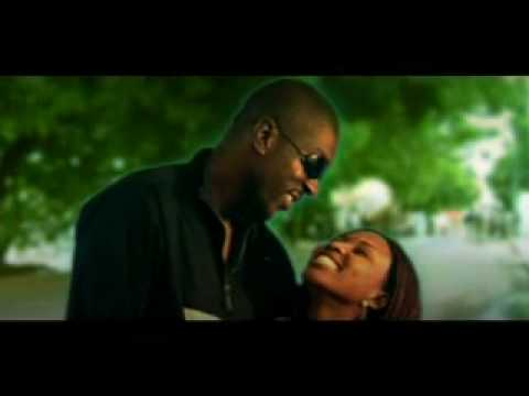 Modenine Ft Nnenna - Cry [Video]