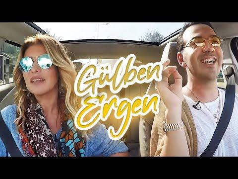 Gülben Ergen | Sanane Cihanna (14.Bölüm)