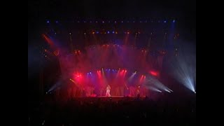 "S.E.S 1st Concert ""A Sweet Kiss from the World of Dream"" (VC…"