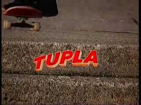 Download Dekki-TV Tupla