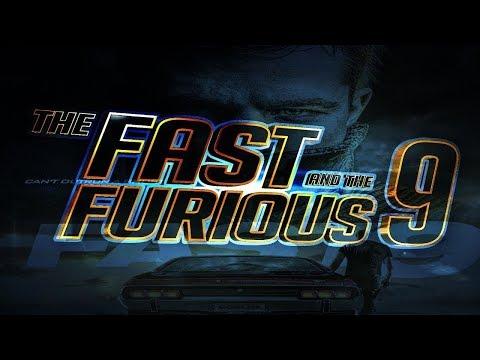 Aseguran que Paul Walker podría reaparecer en Rápido y Furioso 9