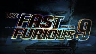 Rapidos Y Furiosos 9 HD, Trailer Official 2020.!😎 thumbnail