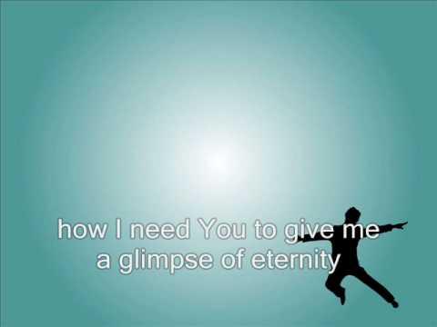 Bring Back the Glory - Steve Green.wmv