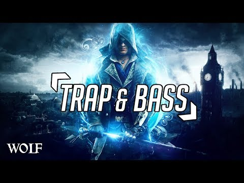 BEST TRAP MUSIC MIX 2018 🌀 Best EDM, Trap & Bass Music | BEST TRAP MIX 2018