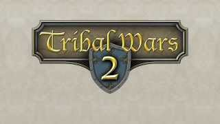 видео Tribal Wars 2