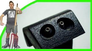 видео Не работает омыватель заднего стекла Ниссан Кашкай: как снять бачок, и регулировка форсунок