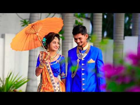 maiyar  ma Mandu Nathi lagtu WhatsApp status video (by- k star status )
