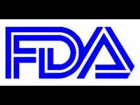 Pre Submissions and Meetings with FDA Staff – February 28, 2014