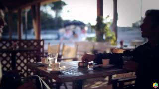 Корфу Ионический остров   Греция где лучше отдохнуть на море в Греции куда лучше поехать отдыхать1(, 2015-01-27T11:22:51.000Z)