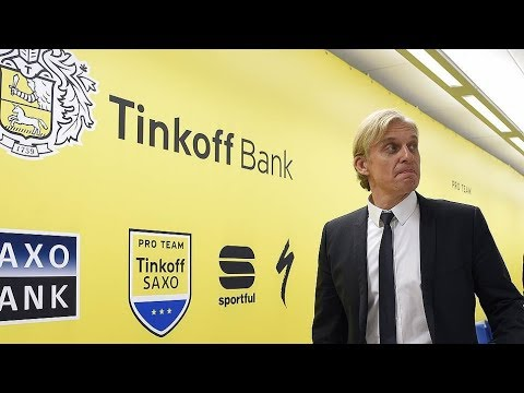 Дебетовая карта Tinkoff PLATINUM   Опыт эксплуатации   Плюсы и минусы   Тинькофф банк   TinkoffBank