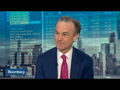 Rockefeller Capital Adds Goldman Adviser to High Net Worth Services