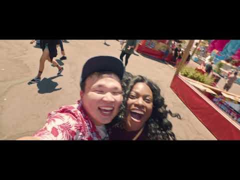 Саунтрэк к фильму 'Бизнес по казахски в Америке' - Видео онлайн