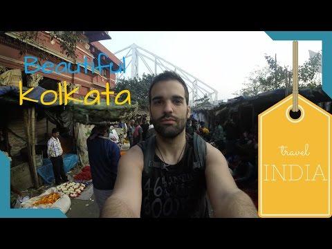 Beautiful Kolkata