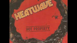 Watch Heatwave Thats The Way Well Always Say Goodnight video