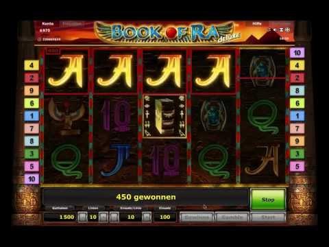 Video Kostenlos spielautomaten spielen