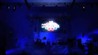 Genesis en concierto
