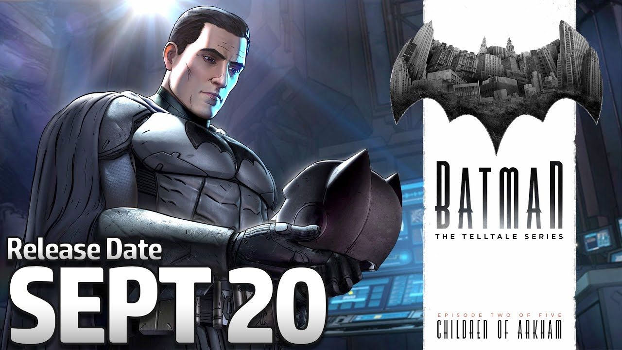 Batman release date in Sydney