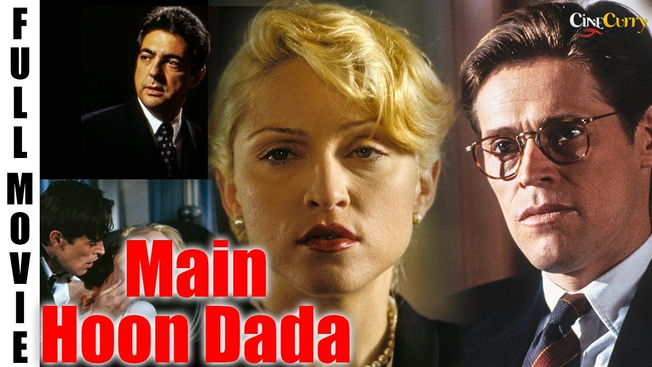 Download Main Hoon Dada Full Hindi Dubbed Movie | मैं हूँ दादा | Rebecca Carlson, Andrew Marsh